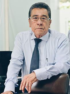AlfonsoMartinez