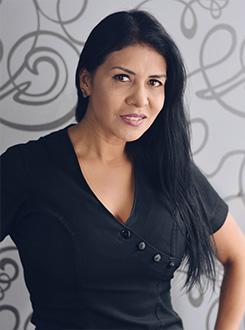 SandraMelo